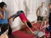 Yoga with Nita in Finchley 1