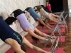 Yoga with Nita in Finchley 3