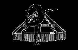 IYC logo